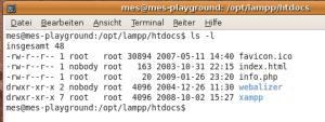 xampp_install_032